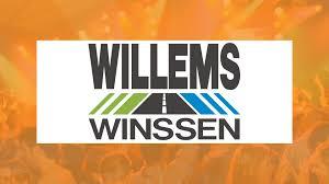 willemswinssen